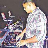 Explicit Soundz November Soca Mix 2015