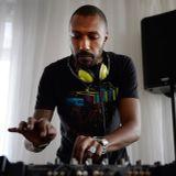 DJ AfroTek