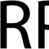 IRREVERPSYBLE (FreeMusic)