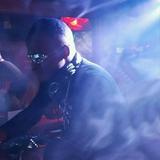 DJ Spinboy