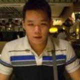 Chan Lance Kerwin Dy