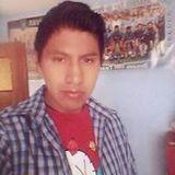 Carlos Hilaya