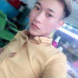 Nguyễn Quốc Hữu
