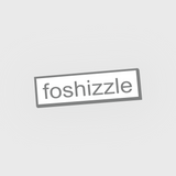 Foshizzle Family
