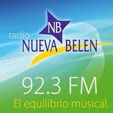 Nueva Belén FM