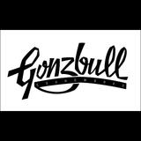 Gonzbull