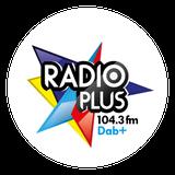 RADIO PLUS  HAUTS DE FRANCE