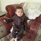 Sana Arshad
