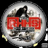 DJ MODESTY REAL HIP HOP SHOW