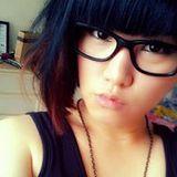 Mico Wu