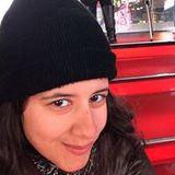 Larissa Abad