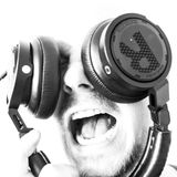 E.L. PODCAST E000 - DeepFM - Sinuz Sounds 2013-05-07