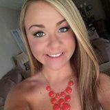 Amanda Fair