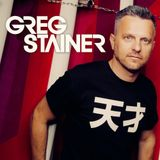 Greg Stainer