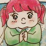 Akiko End