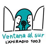 Radio Ventana al Sur