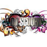 dj scooby, birmingham