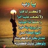 Mutaz Mahmoud Alakkad