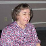 Joan Goetz