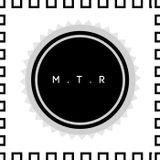 M.T.R