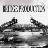 BridgeProduction
