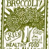 Brocco Loci
