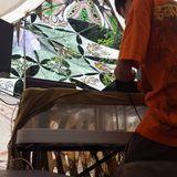 DJ micro (ZENON RECORDS / JP)
