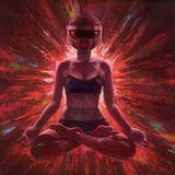 Mindful Cyborgs