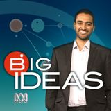 ABC Big Ideas TV