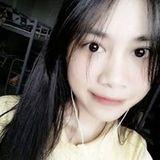 Huyền Linhh