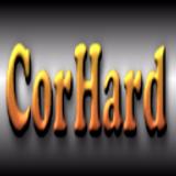 CorHard Mix