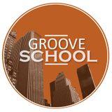 GrooveSchool_