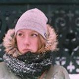 Дарья Плеханова