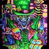 Twix Acid'huler