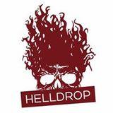 Hell Drop