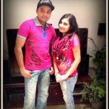 Faizan Iftikhar
