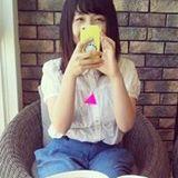 Haruka Ishikawa