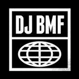 DJ BMF