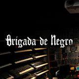 BrigadaDeNegro