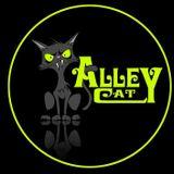 DJ Alley-Kat playing Detroit Techno & Dirty Funky House on Sunrise 88.75 FM on Sunday 14-1-18