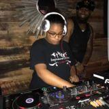DJ JB HOUSE MUSIC MIXTAPE#1