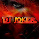 DJ Joker