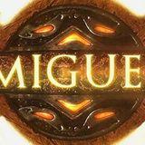 migueltoro063
