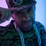 DJ PHILmoscow
