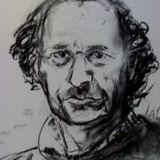 Pierre Alain Gourion