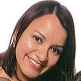 Jane Lima-Negron