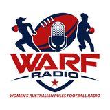 WARF Radio Memorable Matches