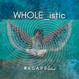 WHOLE_istic Media
