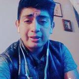 Fǝrnando Hernandez