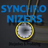 Synchronizers